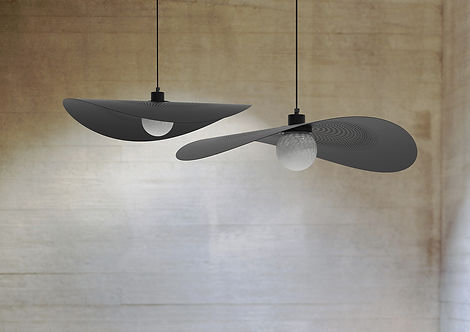 ALONSO_hanging_lamp_cop_set_altro_2.jpg
