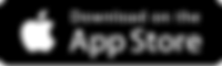 Apple_AppStore_Logo_PNG.png