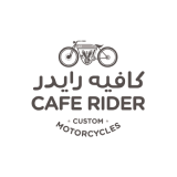 CafeRider.png