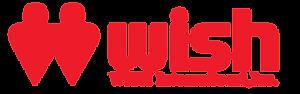 logo背景透明.png
