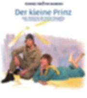 Kleiner-Prinz-neu-web.jpg
