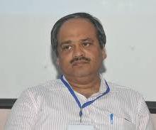 Sukumar Mishra.jpg