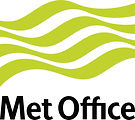 met_office-logo.jpg