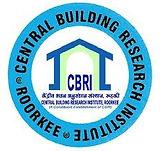 CBRI logo.jpg