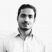 Shammy Kumar.jpg