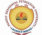 Pandit-Deendayal-Petroleum-University-Lo
