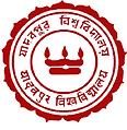 Jadavpur_University_Logo.png