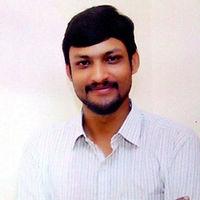 Suresh Maganti.jpg