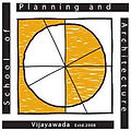 School_of_Planning_and_Architecture_Vijayawada_Logo.jpg