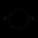 IIT R Logo.png