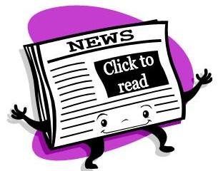 New Directions Speakers' School Newsletter