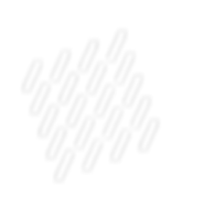 noun_geometric pattern_2386498 1.png