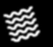 noun_wavy lines_2670045 3.png