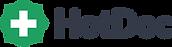 hotdoc-logo.png