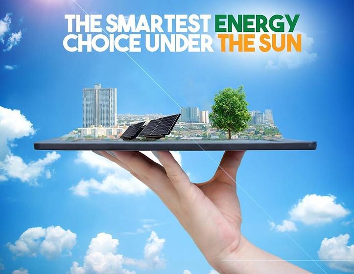 Solar Enegy.png