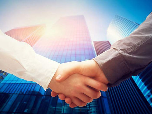 solar-company-merger.jpg