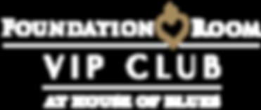 vip-club_logo.png