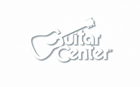 guitar-center-logo-png-6.png