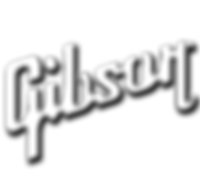 gibson-guitars-london-guitar-shop-1.png