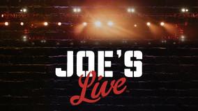 JOE'S LIVE ROSEMONT