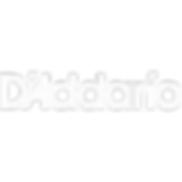 daddario-logo.png