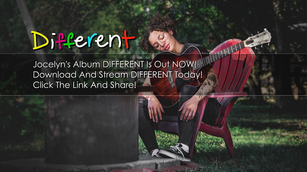 Web Page Different Release.jpg