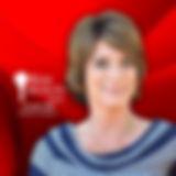 Denise Dailey