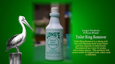toilet bowlper-1.jpg