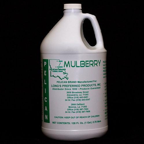 Mulberry Deodorizer