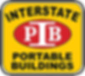 Interstate Portable Buildings