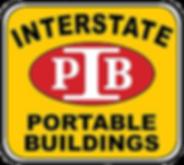 Interstate Portable Buildings