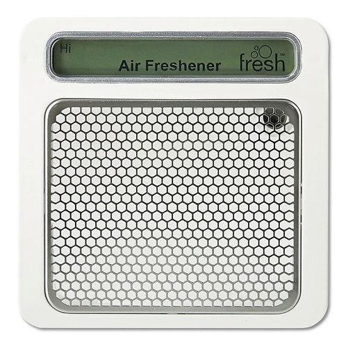 Fresh Products myfresh Dispenser