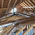 Duct Work / New Construction Installation