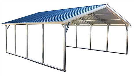Eagle-Carports-Vertical-Roof-Carport.jpg