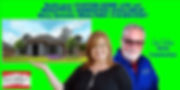 Mary Sonnier, Realtor with Custom Home Builder  Scott Wallace of Melot Construction