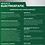 Thumbnail: Electrostatic Backpack Sprayer