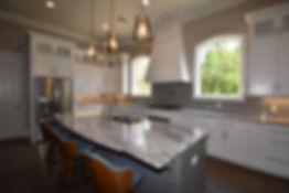 Lake District Kitchen