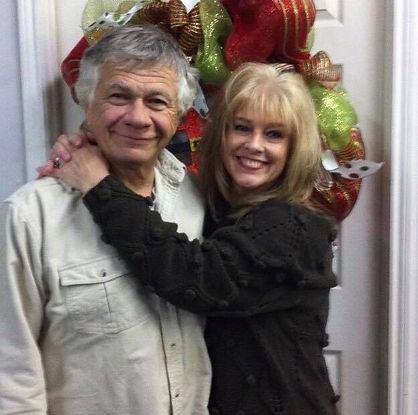 Eva & Jullian Long