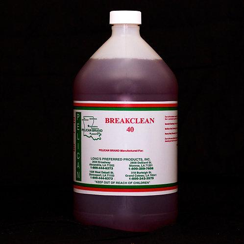 Breakclean 40
