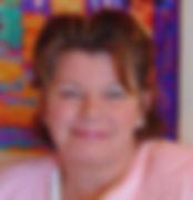 Kendra Van Cleef, Van Cleef Enterprises