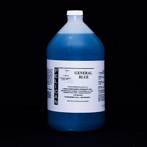 General Blue