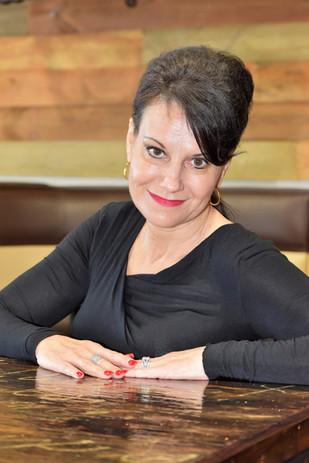 Leslie Quebedeaux Valenzuela