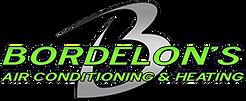 Chris Bordelon of Alexandria, Louisiana is Cenla's Best HVAC
