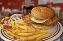 chicken burger1.JPG