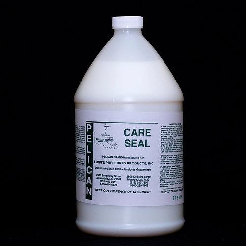 Care Seal