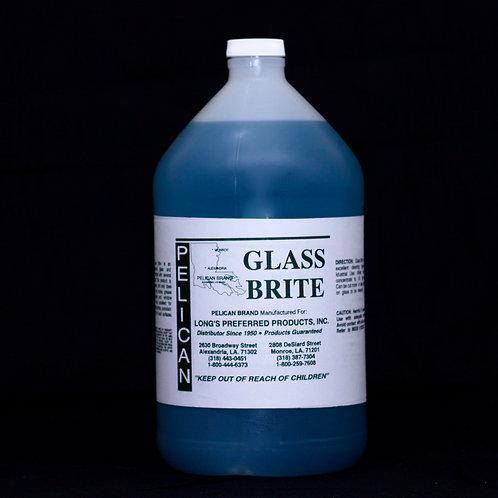 Glass Brite