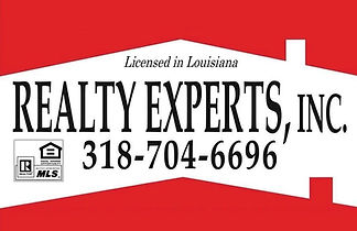 Realty Experts Property Mangement