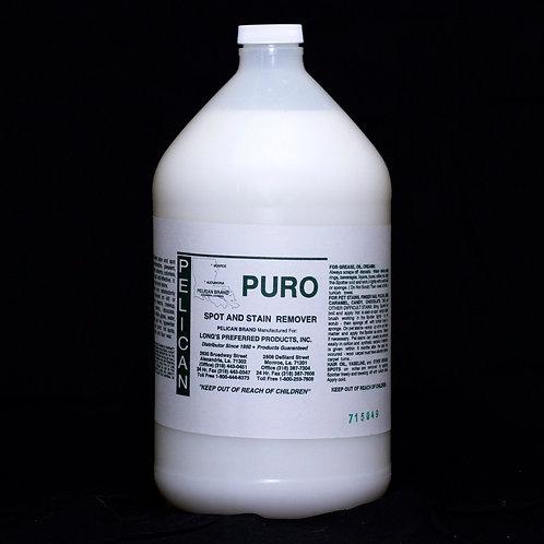 Puro (Stain Remover)