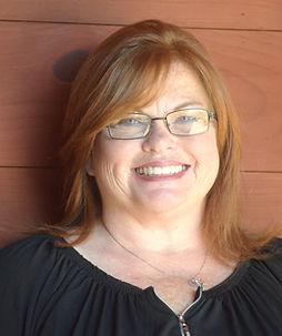 Mary Sonnier, Realtor
