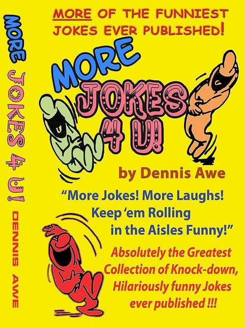 More Jokes 4 You